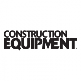 construction_equipment_logo
